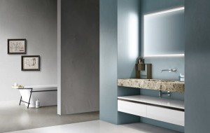 Cerasa-Cartabianca-mensolone-lavabo-su-misura-11