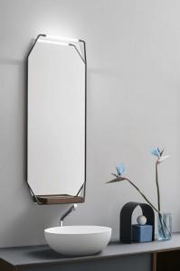Cerasa-Des-specchio-tondino-mensola-50