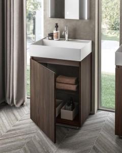 Cerasa-Misura-base-lavabo-ridotta-23
