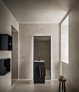 Cerasa-Nerolab-lavabo-monolitico-totem-19
