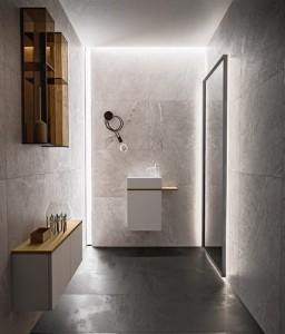 Cerasa-Nerolab-lavamani-mensola-131