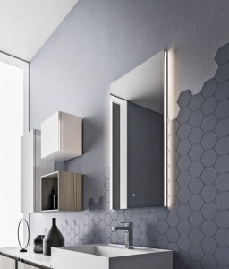 Cerasa-Segno-specchio-led-laterale-69