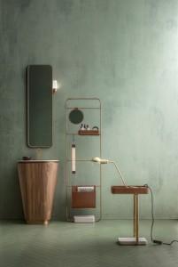 Cerasa-Suede-base-lavabo-conica-6
