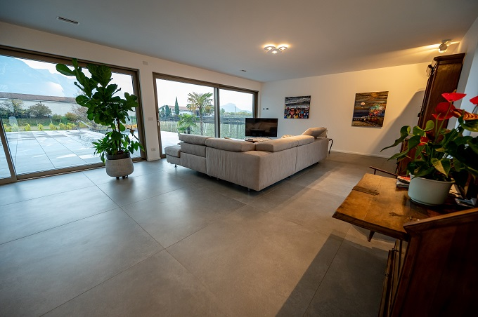 Keope_Villa-privata_indoor