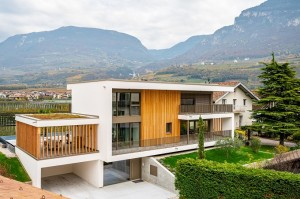Keope_Villa-privata_indoor_outdoor_Egna_BZ_1